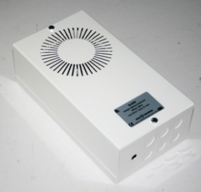 ACDC Unregulated Power supplies