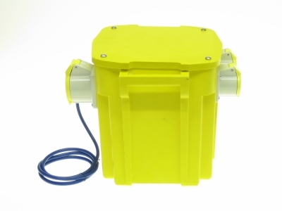 Heavy Duty 110v Portable transformers
