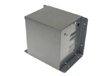Halogen Lighting Transformer
