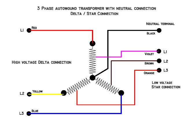 rv plug wiring diagram with Star Transformer on Wiring Diagrams besides Wiring Diagram 5 Pin Relay 30 besides Trailer Wiring Diagram 7 Pin Round as well Rv 50   Wiring Diagram furthermore Bathroom Extractor Fan Wiring Diagrams.